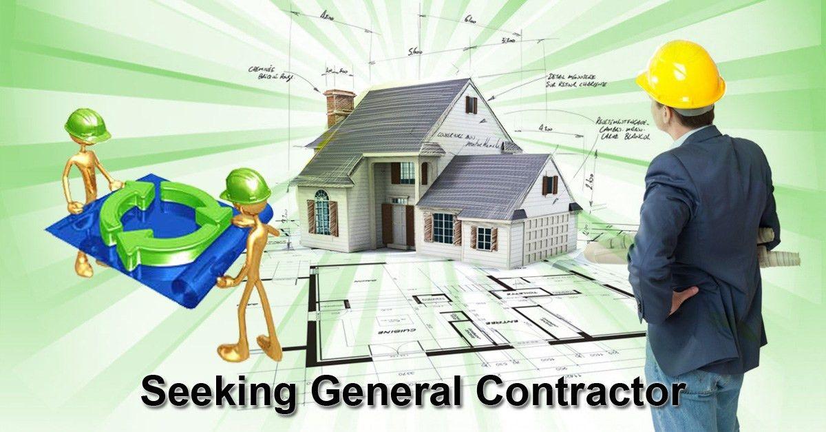General contractor insurance jgospel.us