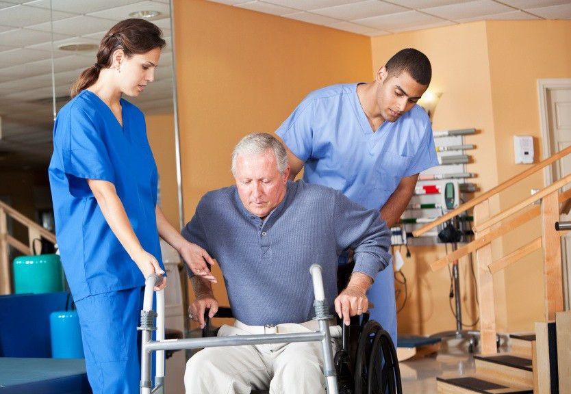 Course: Emergency Medicine