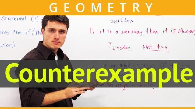 Counterexample - Concept - Geometry Video by Brightstorm