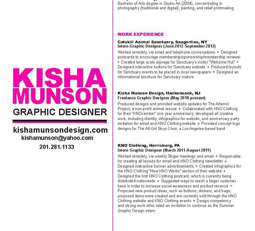 Download Roller Coaster Design Engineer Sample Resume ...