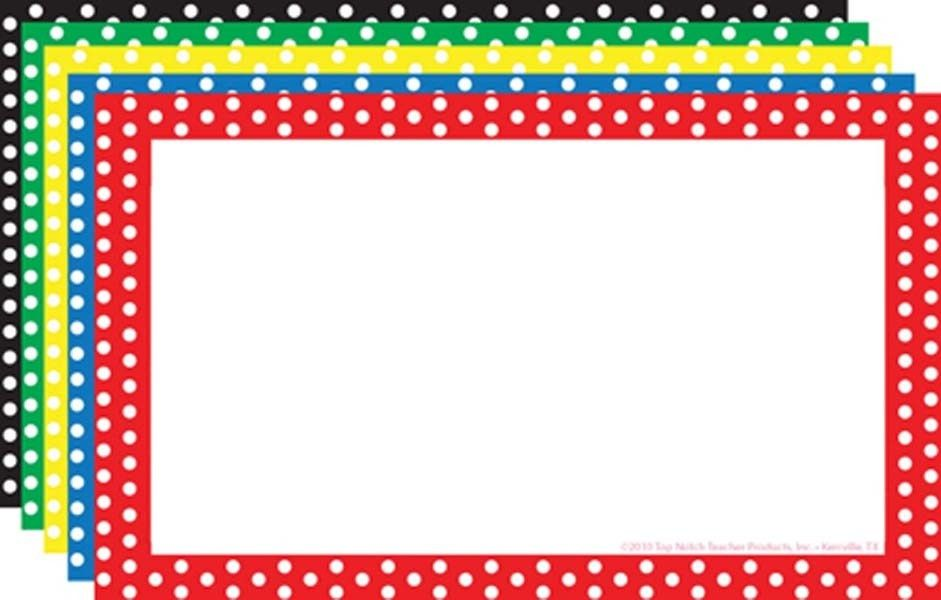 Free Borders Clipart For Word - clipartsgram.com
