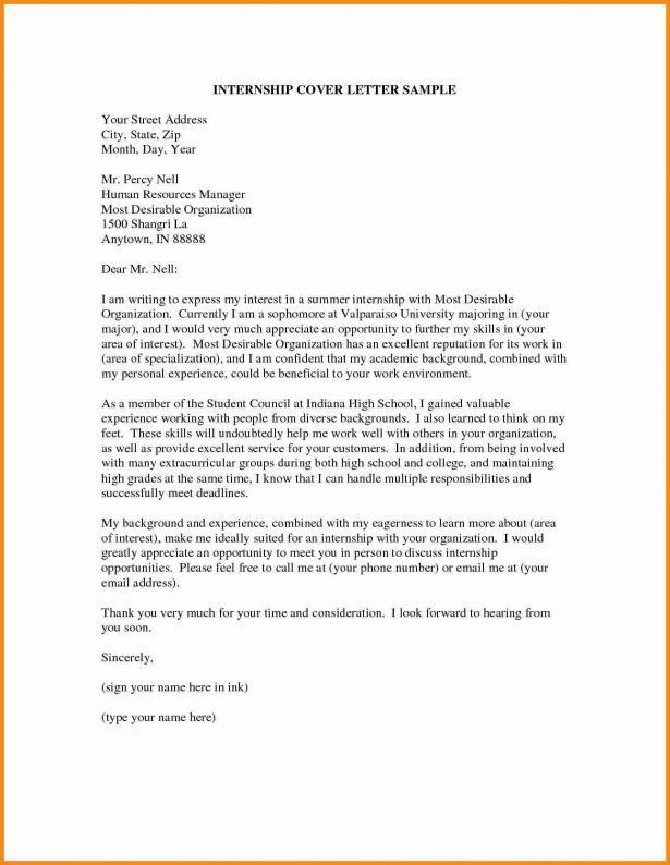 Cover Letter : Fax Header Template Word Fax Sheets Templates Fax ...