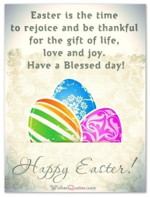 Best 25+ Happy easter quotes ideas only on Pinterest | Matthew 28 ...