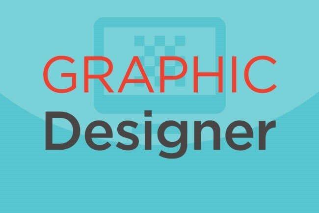 Graphic Designer Job Description and Salary | Robert Half