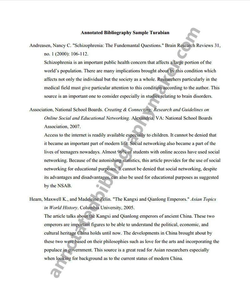 apa thesis