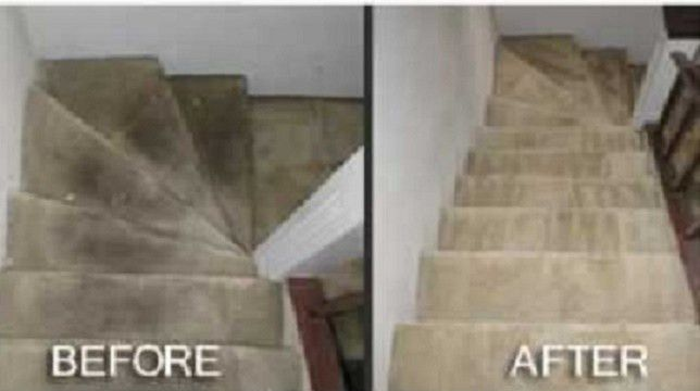 Carpet Cleaning Company - Carpet Cleaning Lexington Ky
