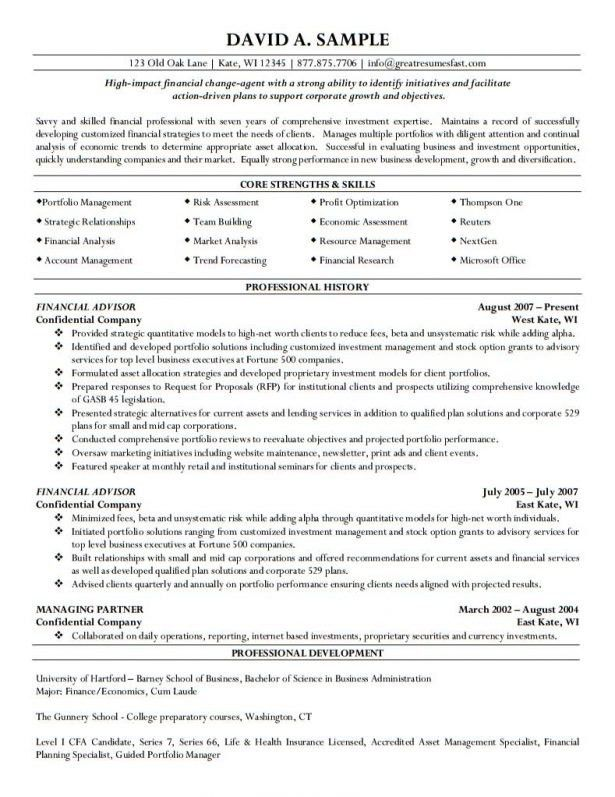 Cheer Coach Resume Sales Lewesmr For Sample Coaching Cover Letter ...