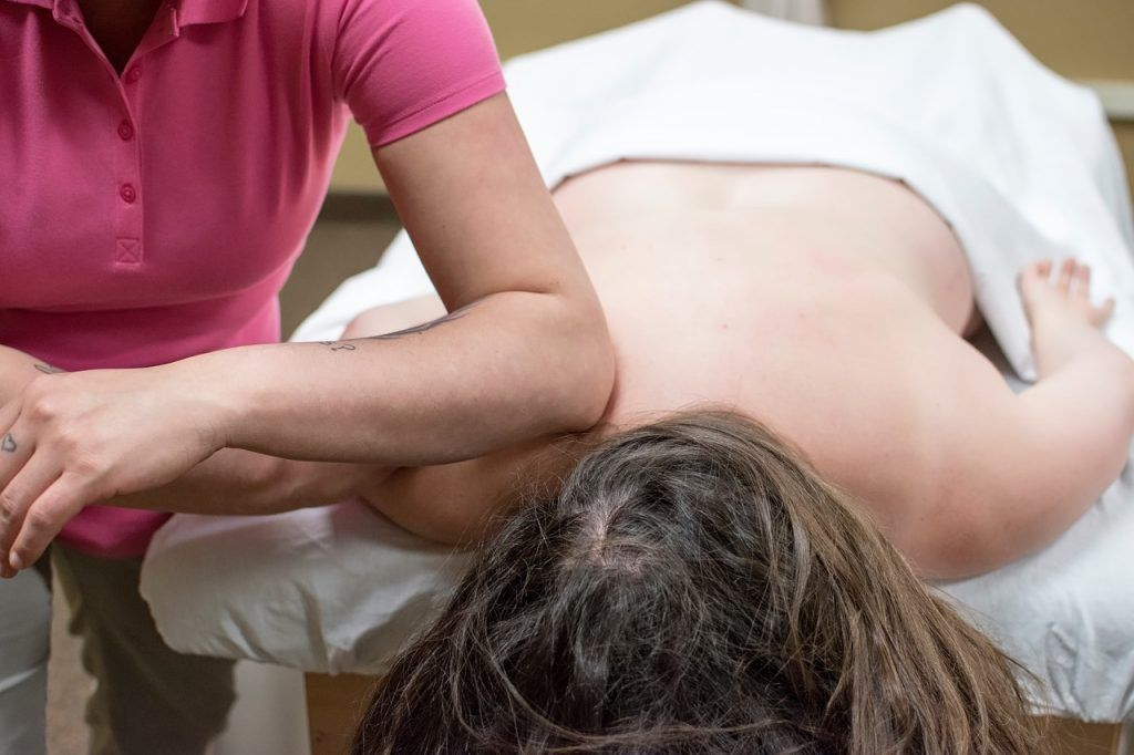 How to become a Massage Therapist - KwickDegree