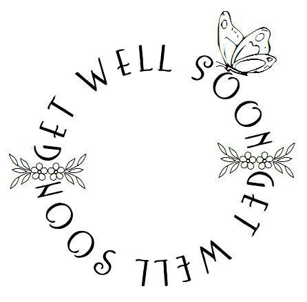 Best 25+ Free get well cards ideas on Pinterest | Financial ...
