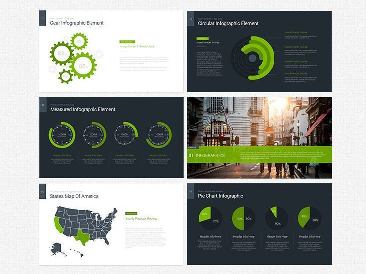 73 best PPT Beautification images on Pinterest | Presentation ...