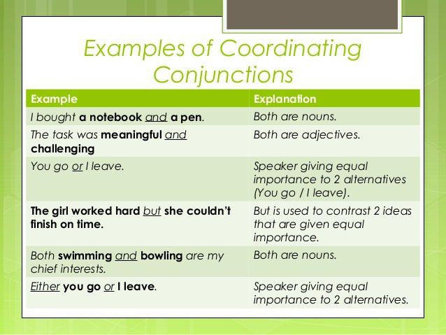 Grammar and editing conjunctions_edited