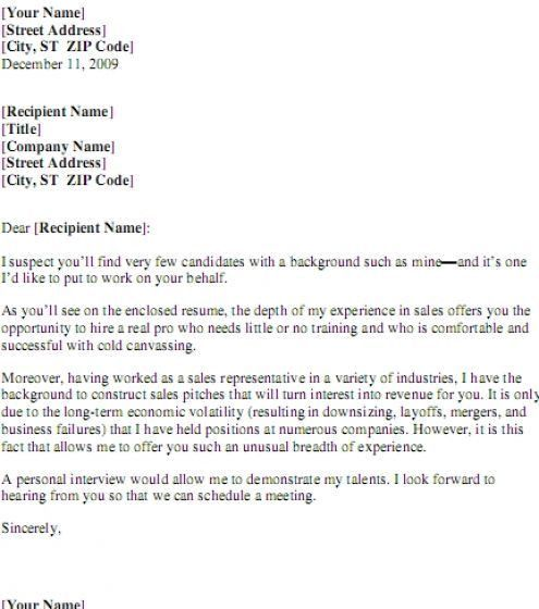 How To Make A Resume And Cover Letter For Free Cv Cover Letter ...