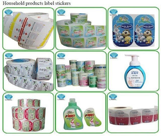 Product Label Sample, best 25+ product labels ideas on pinterest ...