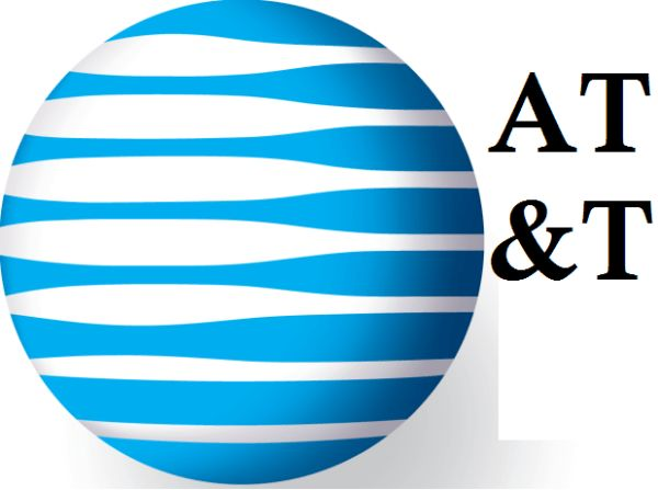 AT&T Inc 1-800 Customer Service & Support Phone Number, Email ...