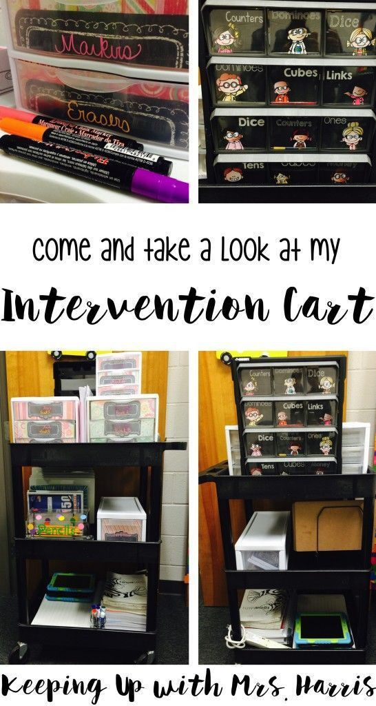 Best 25+ Intervention specialist ideas on Pinterest   Small group ...
