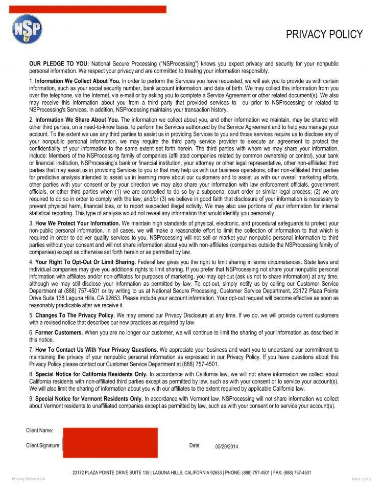 Payment Arrangement T Mobile Sample Loan Repayment Agreement ...