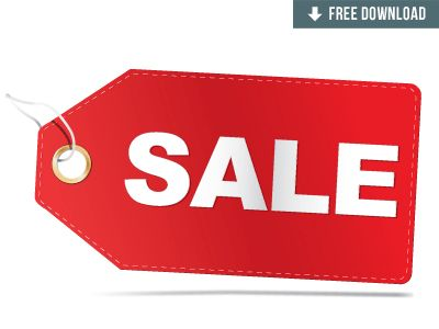 19 Sale Tag PSD Images - Sale Tag Template, Sale Tag Graphics and ...