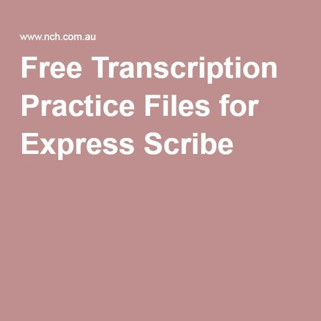 Best 25+ Medical transcription ideas on Pinterest | Work online ...