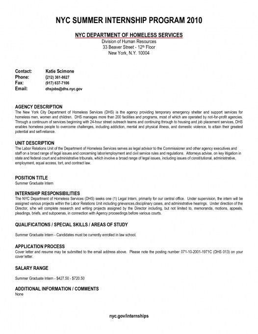 recruitment agency cover letter gallery cover letter ideas 100 ...
