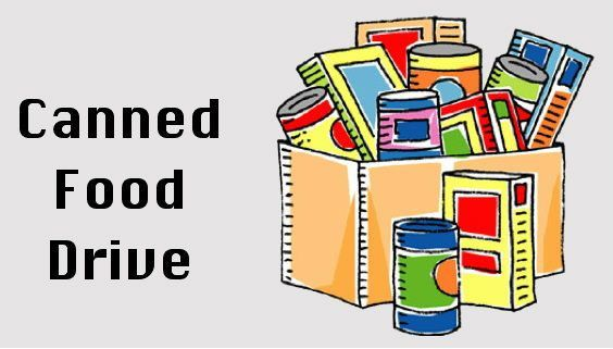 9 Best Images of Downloadable Food Drive Flyers - Food Drive Flyer ...