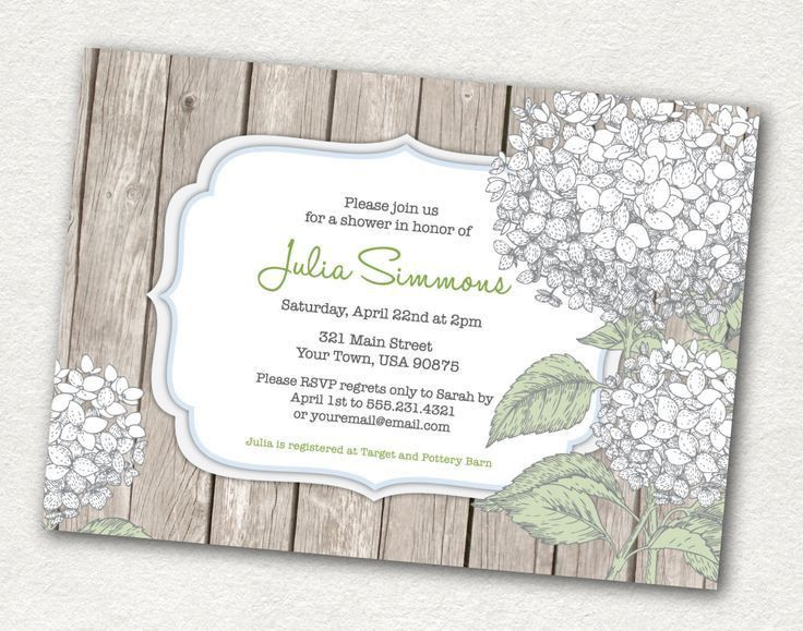 74 best Free Wedding Printables images on Pinterest | Marriage ...