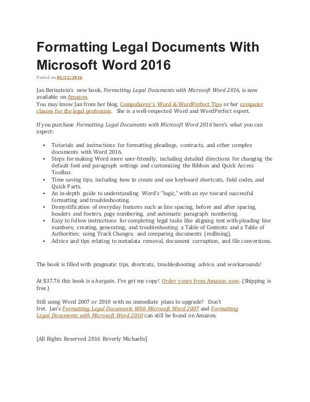 memo templates for word