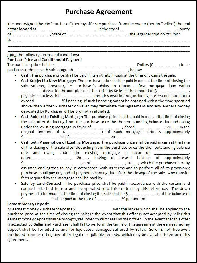 Sample Cohabitation Agreement Template. Gibsons-Based Family ...