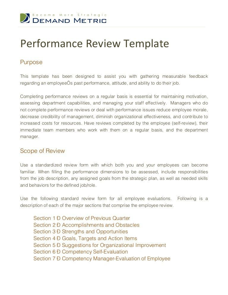 performancereviewtemplate-120408131820-phpapp02-thumbnail-4.jpg?cb=1354791219