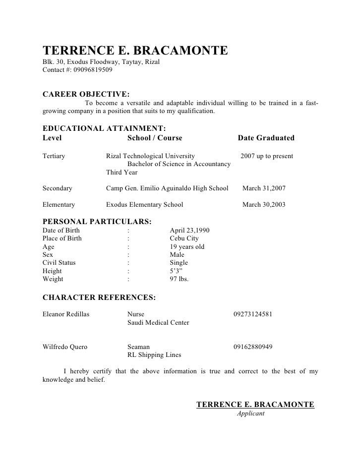 Fascinating Resume For Call Center Agent No Experience 31 On ...