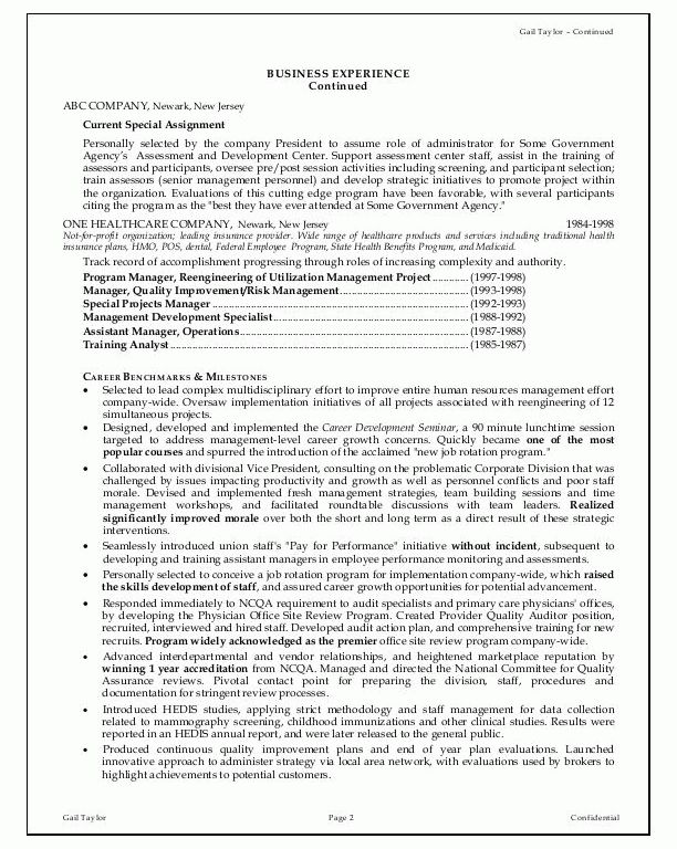 Vibrant Inspiration Trainer Resume 11 Sample Resumes Healthcare ...