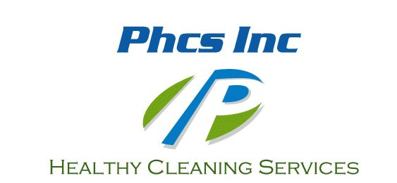 Professional House Cleaning Services, Inc in Chesterland, OH 44026 ...