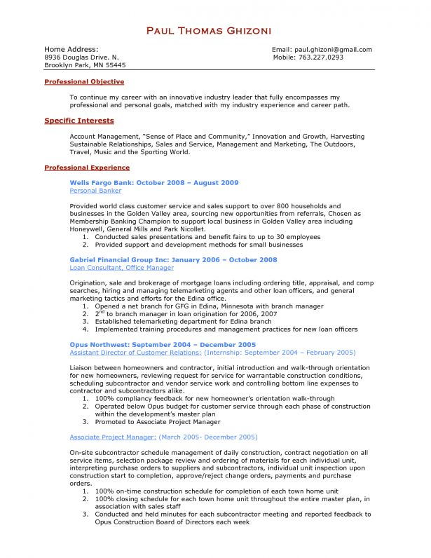 Resume : Google Curriculum Vitae Resume For Builder Creative ...
