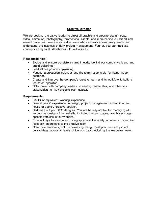 37-Marketing-Job-Descriptions-HubSpot