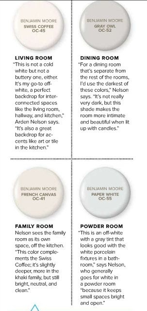 1000 images about paint colors for walls on pinterest for Good neutral wall colors