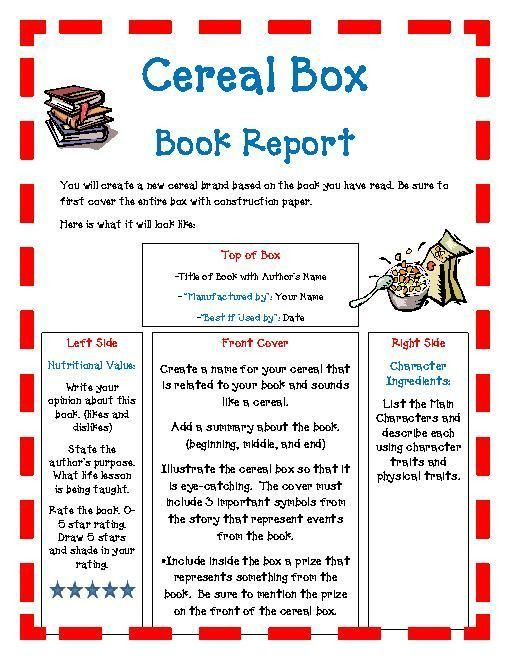 Best 25+ Book report projects ideas on Pinterest | Book reports ...