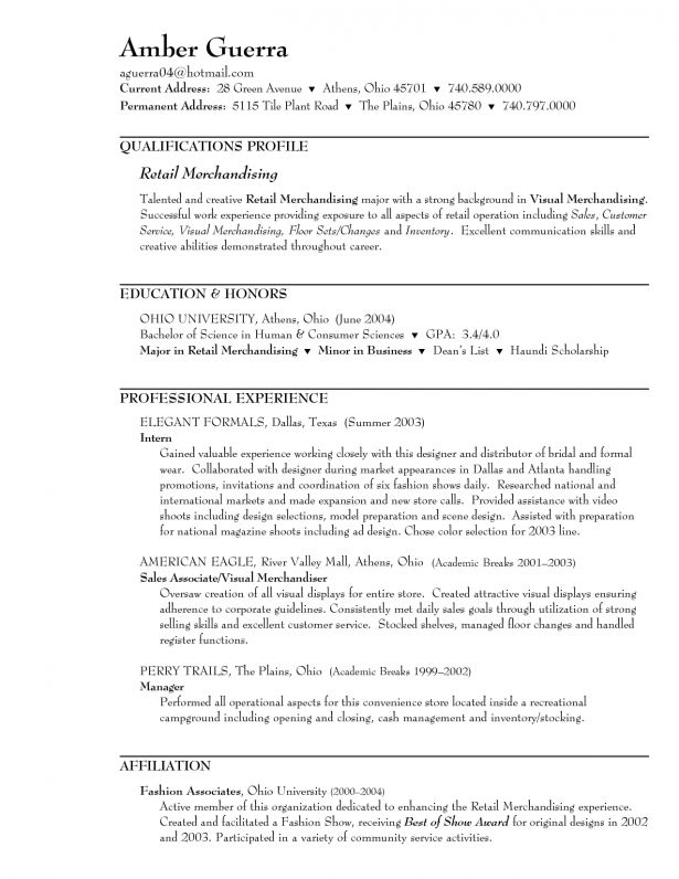 plant manager job description plant manager resume production job