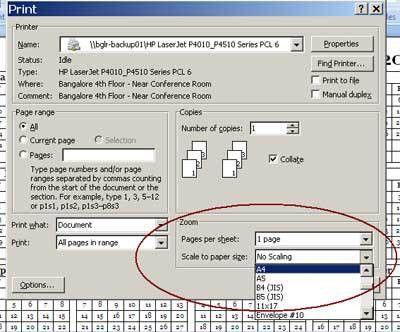 FAQ CalendarLabs Service & Tools