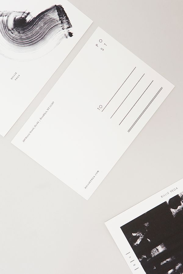 Best 25+ Postcard design ideas on Pinterest | Graphic design ...