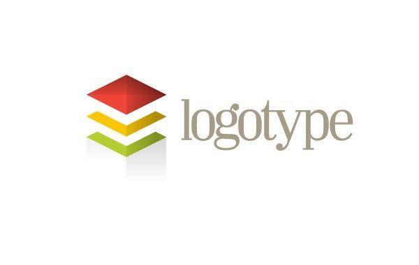 agency Free logo templates