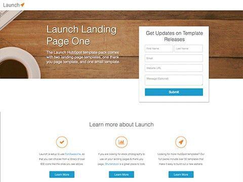 Marketplace | HubSpot