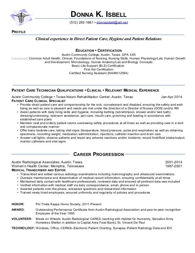 administrative coordinator resume objective administrative ...