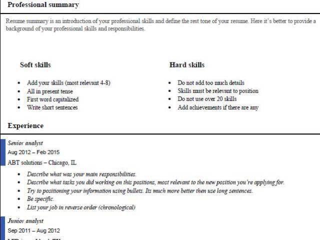 Oceanfronthomesforsaleus Pretty Advertising Account Manager Resume ...