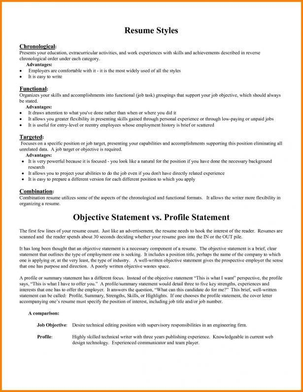 Resume : School Bus Driver Resume Accomplishments In A Resume ...