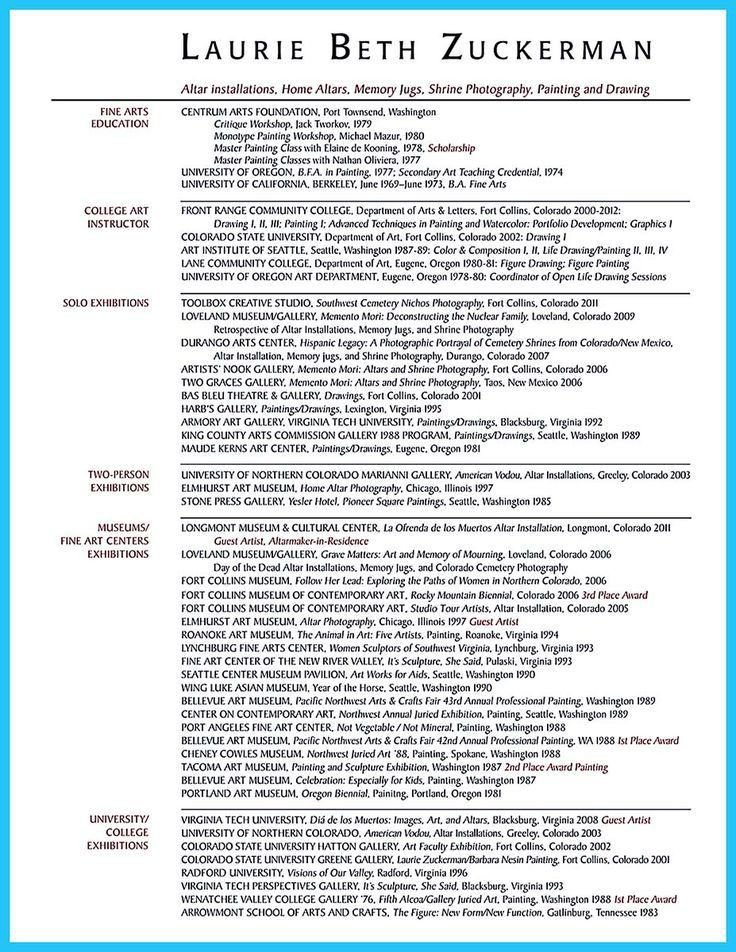 resume examples cool 10 top graphic design resume template. loft ...