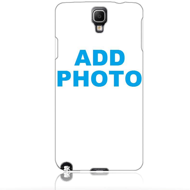 DIY Customize Phone Case/ OPPO Photo Casing/ F1 Plus F1S R7 Plus ...