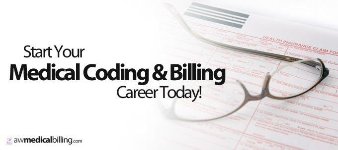 Medical Billing and Coding Certification | Medical Billing Training