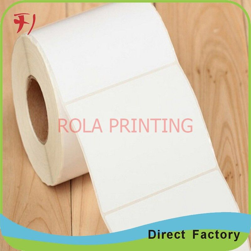 Online Buy Wholesale sample shipping label from China sample ...