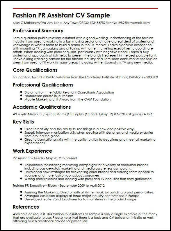 sample dietitian resume download internship resume samples cna ...