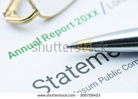 Financial Ratios Stock Images, Royalty-Free Images & Vectors ...