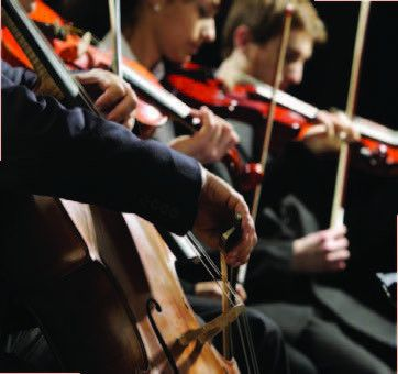 The Importance of Music Education - TheHumanist.com